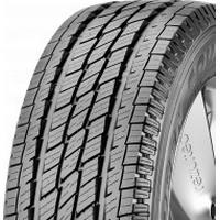 Toyo Open Country H/T 225/75 R15 102S