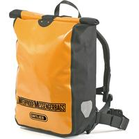 Evans Cycles Robust Classic Messenger Bag