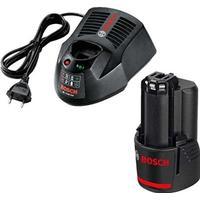 Bosch 1160503A