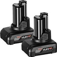 Bosch 1600Z00045 2-pack