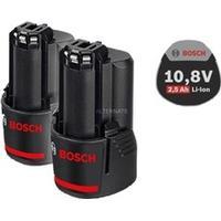 Bosch 0615990GM7 2-pack