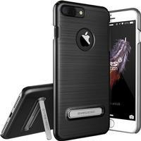 Verus Simpli Lite Series Case (iPhone 7 Plus)