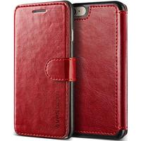Verus Layered Dandy Series Case (iPhone 7)