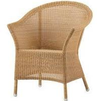Cane-Line Derby Chair