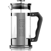 Bialetti French Press 12 Cups