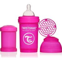 Twistshake Anti-Colic 180ml