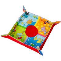Taf Toys 4 årstider Lekematte