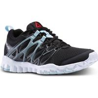 Reebok Realflex Train RS, 37
