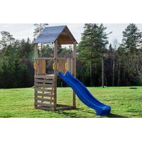 Jabo Small Play Castle 1 4406