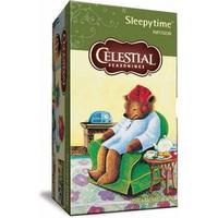 Celestial Sleepytime te - 20 tepåsar