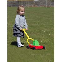 toyhouse Gräsklippare Till Barn