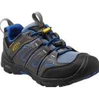 Keen Oakridge Magnet/ True Blue (KY5185)