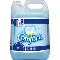 Diversey Comfort Fabric Softener Blue 5L