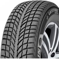 Michelin Latitude Alpin 235/70 R 16 106T