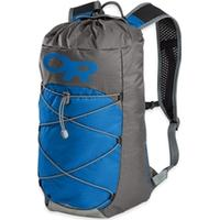 Outdoor Research Isolation Pack Pewter/Glacier