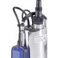 Renkforce 1034065 Dykpumpe/pumpe til klart vand 11000 l/h 7.5 m