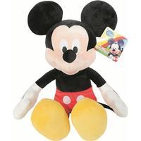 Simba Toys Disney MMCH Basic Mickey 61cm