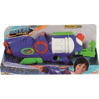 Simba Toys Vattenpistol 5000