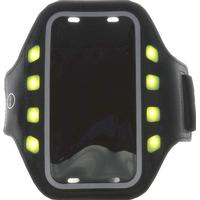 Gear by Carl Douglas Sport ArmBand LED XL Universal (iPhone 6/6S/7)