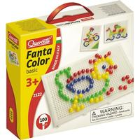 Quercetti Fantacolor Basic 2122
