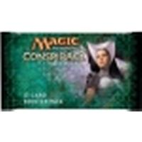 Wizards of the Coast Magic Conspiracy Booster Pack