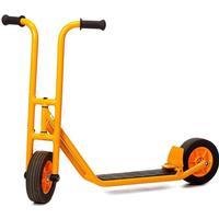 Rabo Sparkcykel