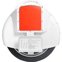 AirWheel X6 170Wh