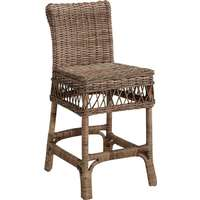 Rotting möbler artwood - Jämför priser på PriceRunner 08632a83e3326
