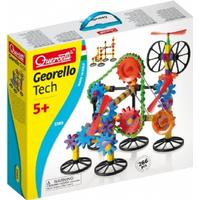 Quercetti Georello Tech 2389