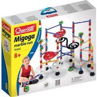Quercetti Migoga Maxi 6588