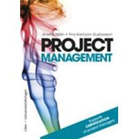 Project management: supports certification of project managers (Danskt band, 2012), Danskt band