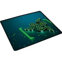 Razer Goliathus Gravity Control Edition Small
