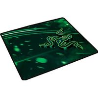Razer Goliathus Speed Cosmic Edition Large