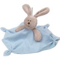 Teddykompaniet Alf Sutteklud 5118