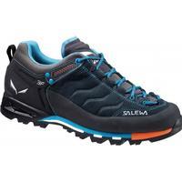 Salewa MTN Trainer GTX W (00-0000063416)