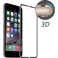 ENKAY 3D Curved Edge Härdat glas till iPhone 7/8