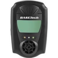 Basetech Ultrasonic Repeller 150m²
