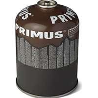 Gas primus Camping och Friluftsliv - Jämför priser på PriceRunner