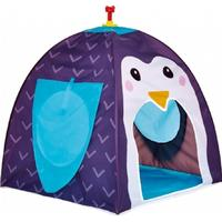 Worlds Apart Penguin Ugo Play Tent