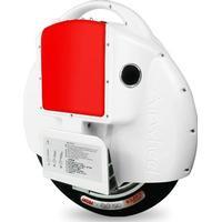 AirWheel X6 130Wh