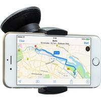 Just Mobile - Xtand Go Z1 bilholder - Sort