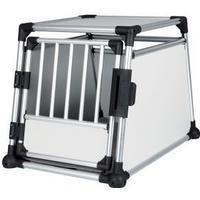 Trixie Dog Crate L - B63xD90xH65cm