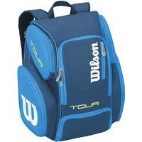 Wilson Tour V Backpack