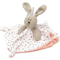 Teddykompaniet Fanny Sutteklud 5112