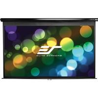 "Elite Screens M120UWH2 (16:9 120"" Manual)"
