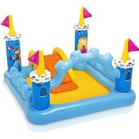 Intex Fantasy Castle Play Center