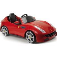 Feber Elbil Ferrari FF