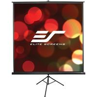 "Elite Screens T100UWH 16:9 100"" Transportabel (stativ)"