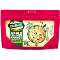 Blåband Expedition Meal, Äpple och Kanelgröt