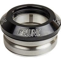 Blunt Integrated Headset (Svart)